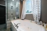 8525 Downs Road - Photo 69