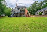 8525 Downs Road - Photo 7