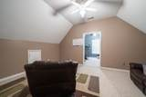 8525 Downs Road - Photo 76