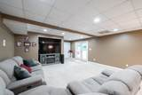 8525 Downs Road - Photo 79