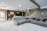 8525 Downs Road - Photo 81