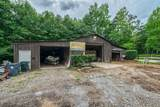 8525 Downs Road - Photo 88