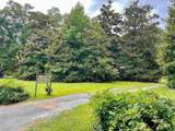 1326 Horseleg Creek Road - Photo 20