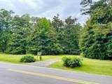 1326 Horseleg Creek Road - Photo 3