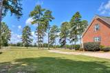 4814 Double Branches Road - Photo 64