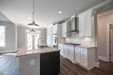 3984 Meadowland Dr - Photo 11