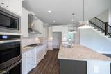 3984 Meadowland Dr - Photo 13