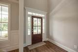 3984 Meadowland Dr - Photo 15