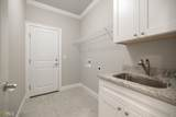 3984 Meadowland Dr - Photo 23