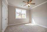3984 Meadowland Dr - Photo 26