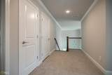 3984 Meadowland Dr - Photo 27