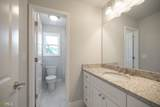 3984 Meadowland Dr - Photo 28