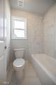 3984 Meadowland Dr - Photo 29