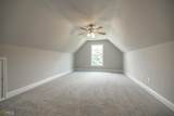 3984 Meadowland Dr - Photo 30