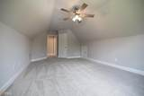 3984 Meadowland Dr - Photo 31