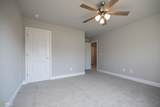 3984 Meadowland Dr - Photo 33
