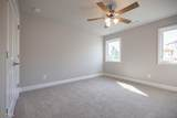 3984 Meadowland Dr - Photo 34