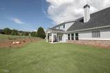 3984 Meadowland Dr - Photo 37