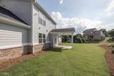 3984 Meadowland Dr - Photo 38