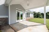 3984 Meadowland Dr - Photo 39