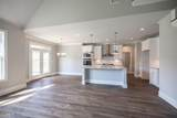 3984 Meadowland Dr - Photo 4