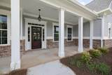 3984 Meadowland Dr - Photo 42