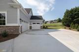 3984 Meadowland Dr - Photo 43