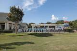 3984 Meadowland Dr - Photo 46