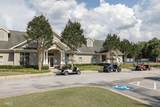 3984 Meadowland Dr - Photo 47
