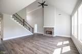 3984 Meadowland Dr - Photo 5