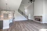 3984 Meadowland Dr - Photo 6
