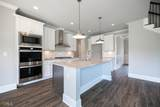 3984 Meadowland Dr - Photo 8