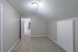 3055 Roxburgh Drive - Photo 40