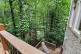 135 Dunwoody Creek Ct - Photo 58