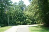 1051 Apalachee Way - Photo 30