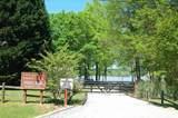 1051 Apalachee Way - Photo 31