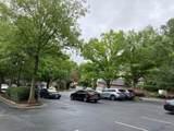 2700 Pine Tree Road - Photo 15