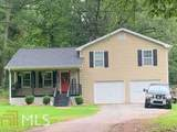 307 Russell Ln - Photo 1