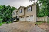34 Whispering Waters Dr - Photo 28