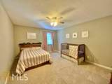 4614 Old Highway 441 - Photo 15