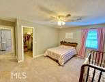 4614 Old Highway 441 - Photo 16