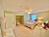 4614 Old Highway 441 - Photo 17