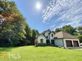 4614 Old Highway 441 - Photo 2