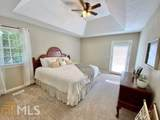 4614 Old Highway 441 - Photo 20
