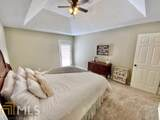 4614 Old Highway 441 - Photo 21