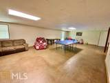4614 Old Highway 441 - Photo 28