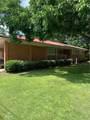 751 Hawkinsville Hwy - Photo 2