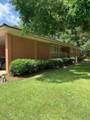 751 Hawkinsville Hwy - Photo 4