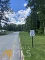 0 Highway 142 - Photo 8