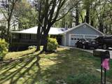 5236 Westhill Dr - Photo 1